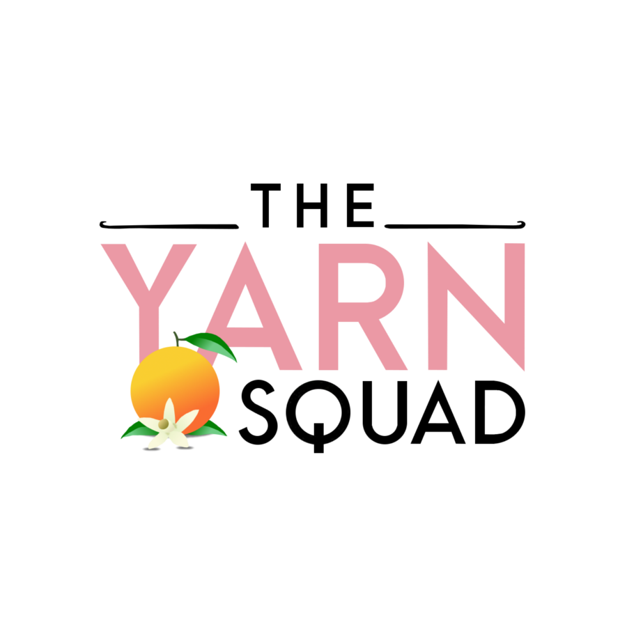 The Yarn Squad